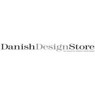 Danish Design Store coupons