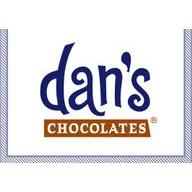 Dan's Chocolates coupons
