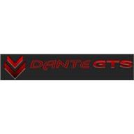 DanteGTS coupons