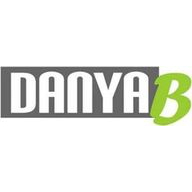 Danya B coupons
