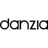 Danzia coupons