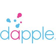 Dapple coupons