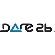 Dare2b coupons