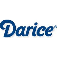 Darice coupons
