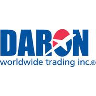DARON WORLDWIDE coupons