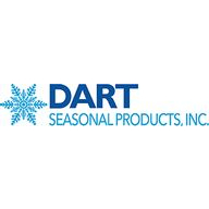 Dart Sesonal Products coupons