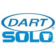 Dart Solo coupons