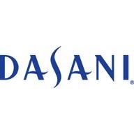 Dasani coupons