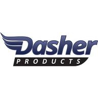 Dasher Products coupons