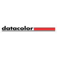 Datacolor coupons