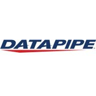 Datapipe  coupons