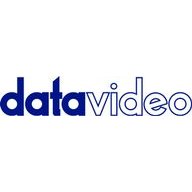Datavideo coupons