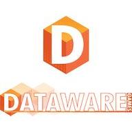 Dataware Games coupons