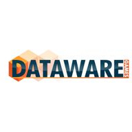 Dataware coupons
