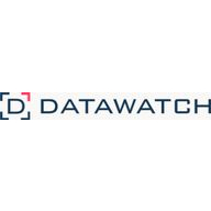Datawatch coupons