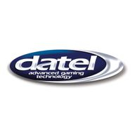 Datel coupons