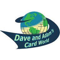 Dave & Adam's Card World coupons