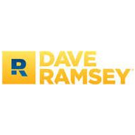 Dave Ramsey coupons