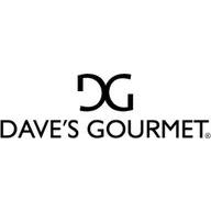 Dave's Gourmet coupons
