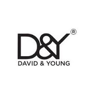David & Young coupons