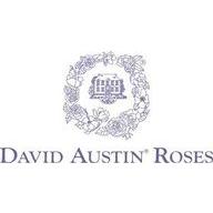 David Austin Roses coupons
