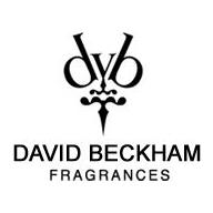 David Beckham Fragrances coupons