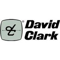 David Clark coupons