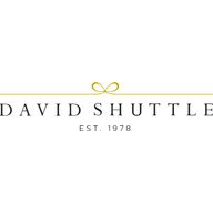David Shuttle coupons