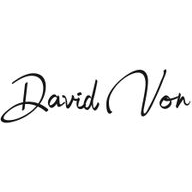 David Von coupons