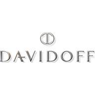 Davidoff coupons