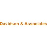 Davidson & Associates coupons