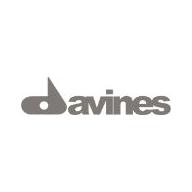 Davines USA coupons
