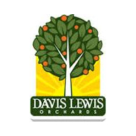 Davis Lewis Orchards coupons