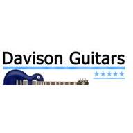 Davison Guitars coupons