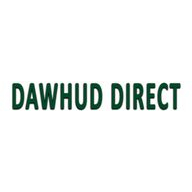 Dawhud Direct coupons