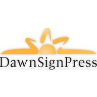 Dawn Sign Press coupons