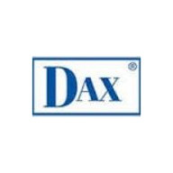 DAX coupons