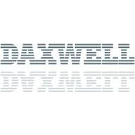 Daxwell coupons