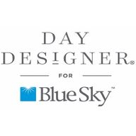 Day Designer for Blue Sky coupons