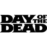 Day of the Dead coupons