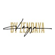 Daya by Zendaya coupons