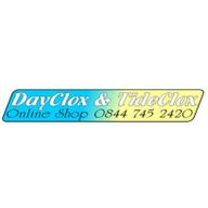 DayClox coupons