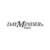 DayMinder coupons