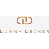Dayna Decker coupons