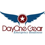 DayOne Gear  coupons
