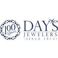 Days Jewelers coupons
