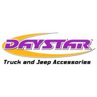 Daystar coupons