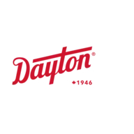 Dayton Boots coupons