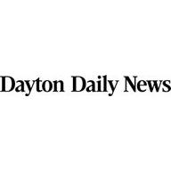 Dayton Daily News coupons