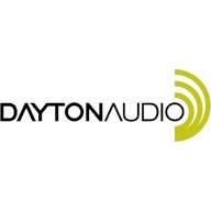 Dayton coupons